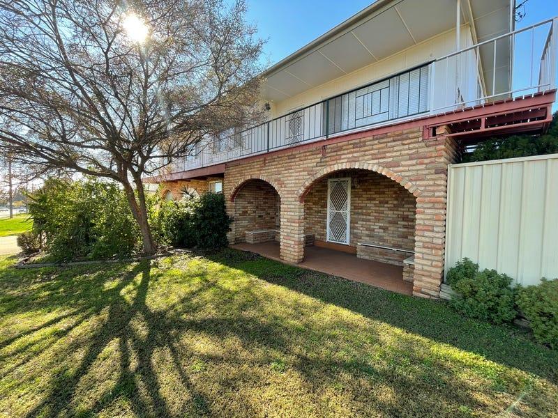 10a Goodwin Road, Gunnedah, NSW 2380