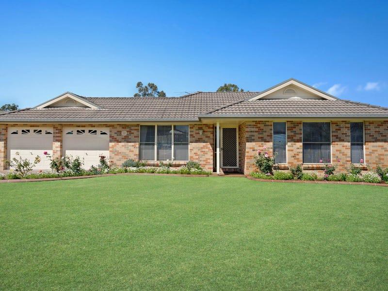 26 Monaghan Circuit, Ashtonfield, NSW 2323
