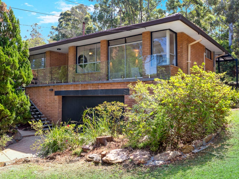 6 Coventry Place, West Pymble, NSW 2073