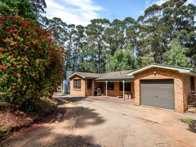 242 Knotts Siding Road, Rawson, Vic 3825