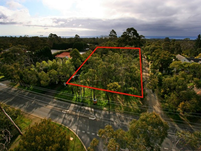 Address available on request, Mount Eliza, Vic 3930