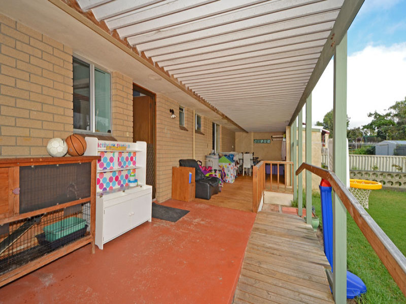 13 Elizabeth Street, Lower King, WA 6330