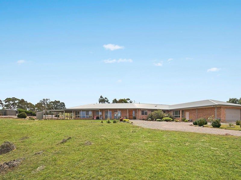 439 Denley Drive, Wamboin, NSW 2620