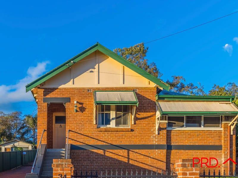 34 Rawson Avenue, Tamworth, NSW 2340