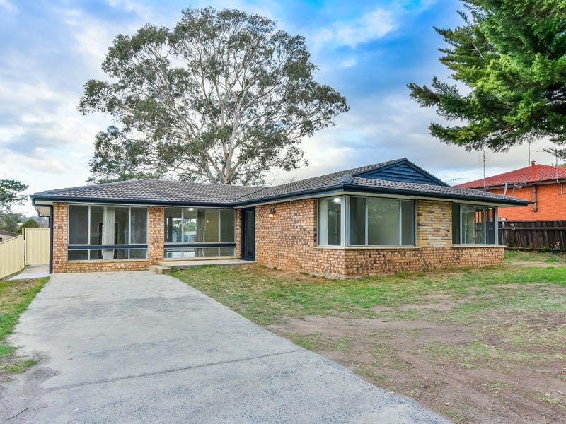 310 Argyle Street, Picton, NSW 2571