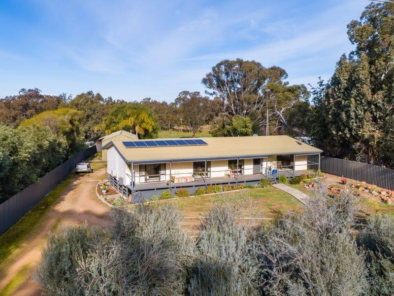 49 Howlong Road, Burrumbuttock, NSW 2642
