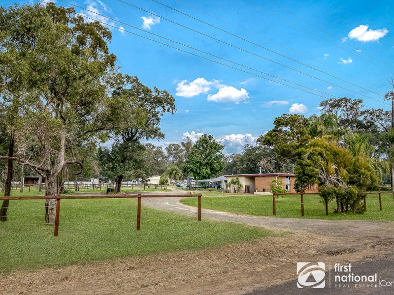 20 Doak Ave, Llandilo, NSW 2747