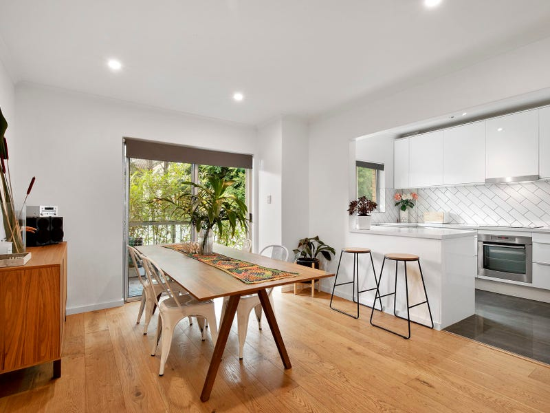 8/40 Burchmore Road, Manly Vale, NSW 2093