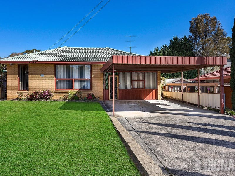 97 Cabbage Tree Lane, Fairy Meadow, NSW 2519