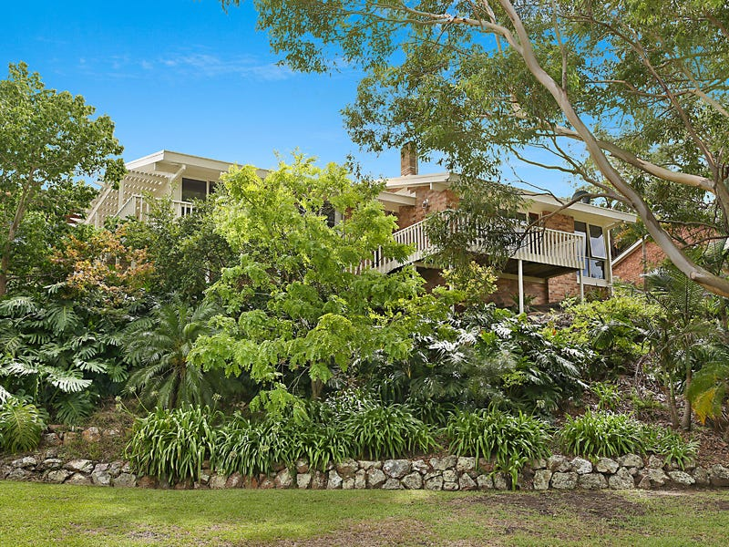 9 Hibiscus Close, Speers Point, NSW 2284