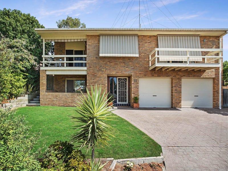 31 David Avenue, East Maitland, NSW 2323
