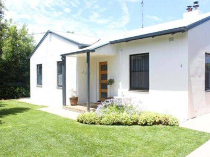 1 Kidman Place, Penola, SA 5277
