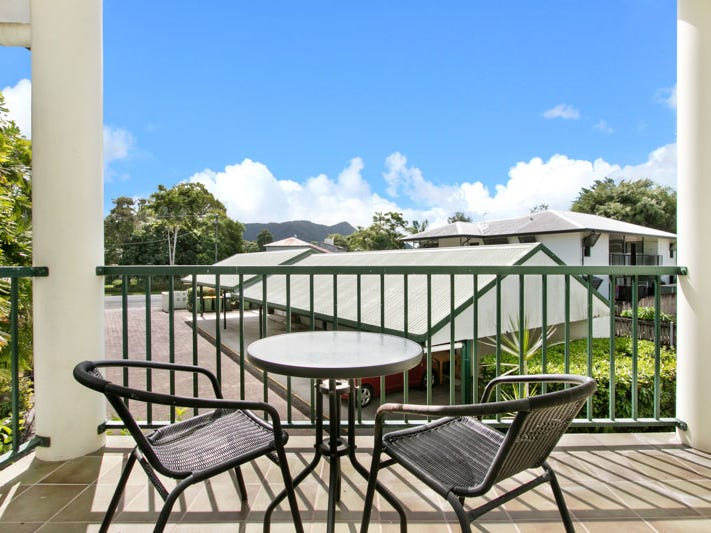 7/29 Mount Peter Road, Edmonton, Qld 4869