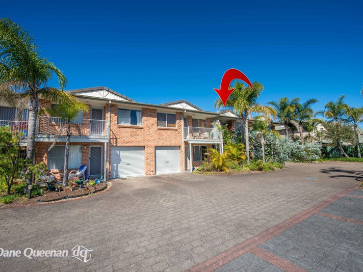 11/3-5 Helm Close, Salamander Bay, NSW 2317
