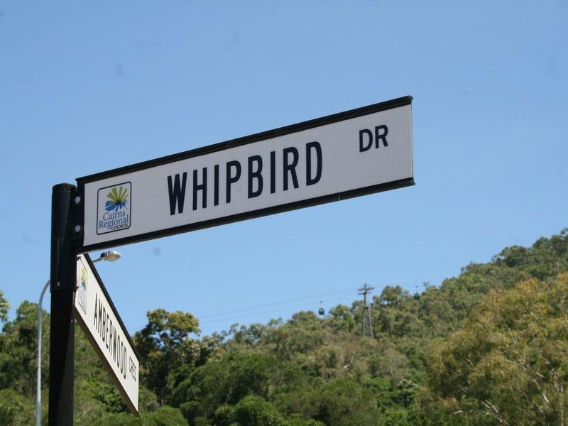 Lot 245, 24 Whipbird Drive, Smithfield, Qld 4878