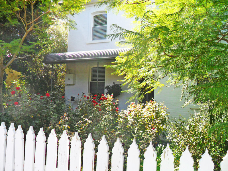 11 Virgil Street, Gundagai, NSW 2722