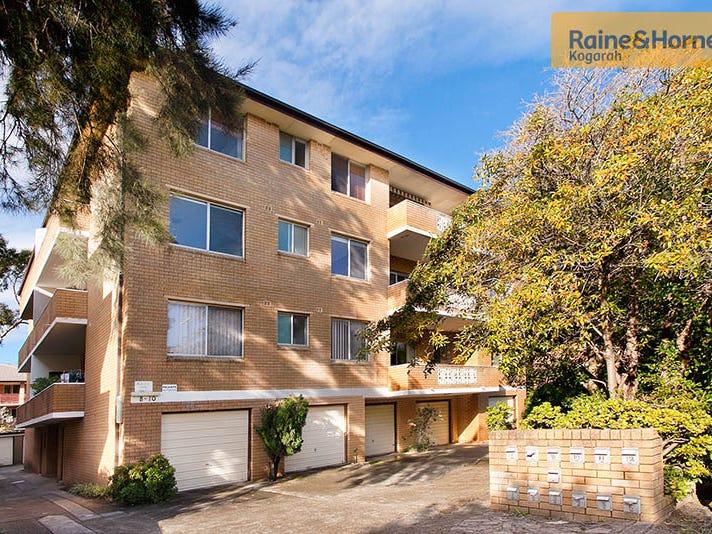 10/8-10 High Street, Carlton, NSW 2218