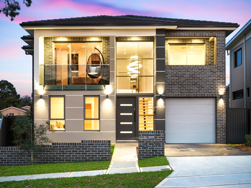 47A Caloola Road, Constitution Hill, NSW 2145