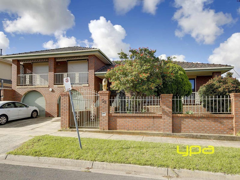 52 Kenny Street, Attwood, Vic 3049