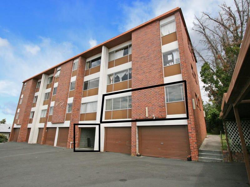 1/4 Hildern Street, New Town, Tas 7008