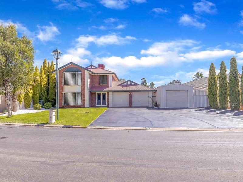 4 Bresse Street, Parafield Gardens, SA 5107