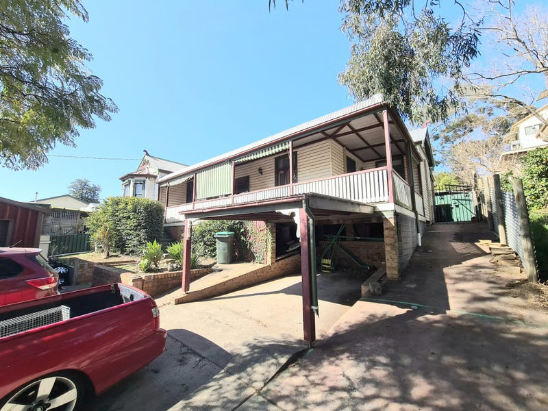 169 Bridge Street, Muswellbrook, NSW 2333