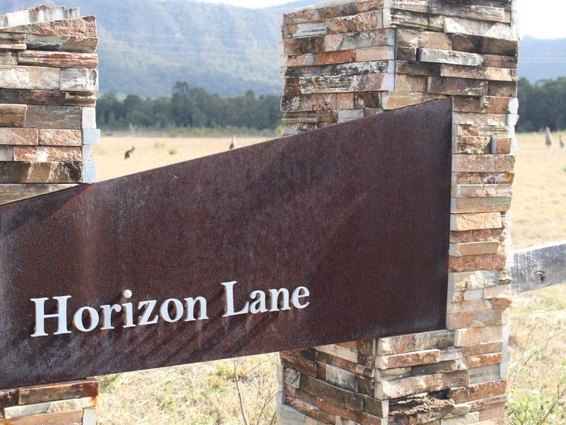 5 Horizon Lane, Pokolbin, NSW 2320