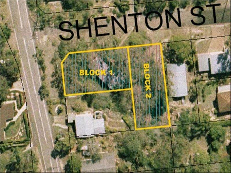 6 Shenton Street, Coalfalls, Qld 4305