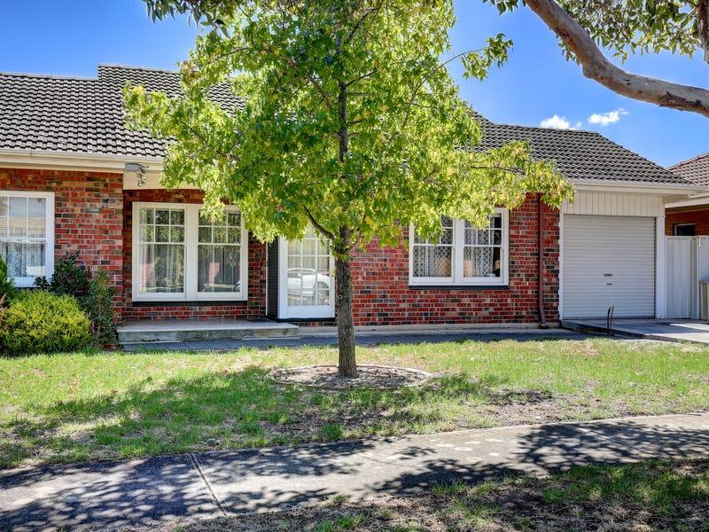 7 Stradbroke Avenue, Plympton Park, SA 5038