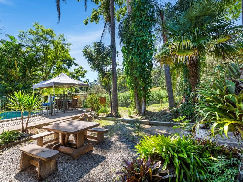 213 Midginbil Road, Midginbil, NSW 2484