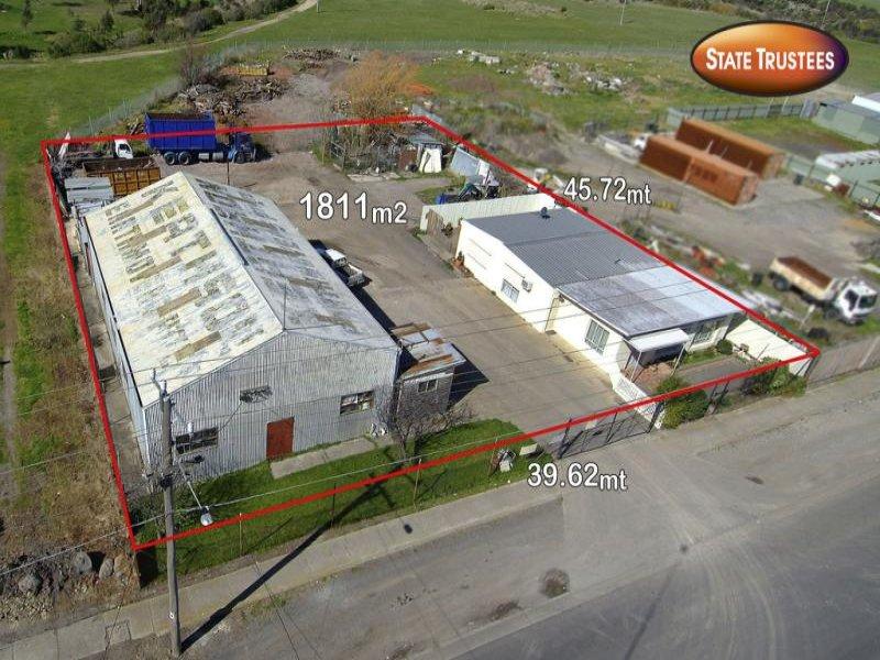 104 McBryde Street, Fawkner, Vic 3060 - Property Details