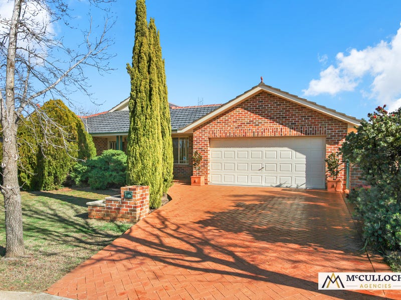 2 Overlanders Way, Tamworth, NSW 2340