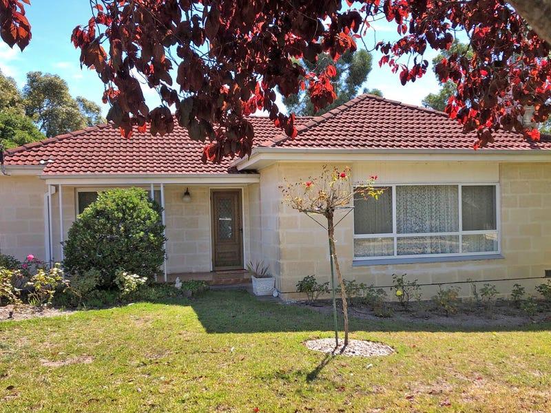 9 Illawarra Street, Naracoorte, SA 5271