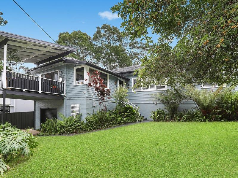4 Toorak Avenue, Mangerton, NSW 2500