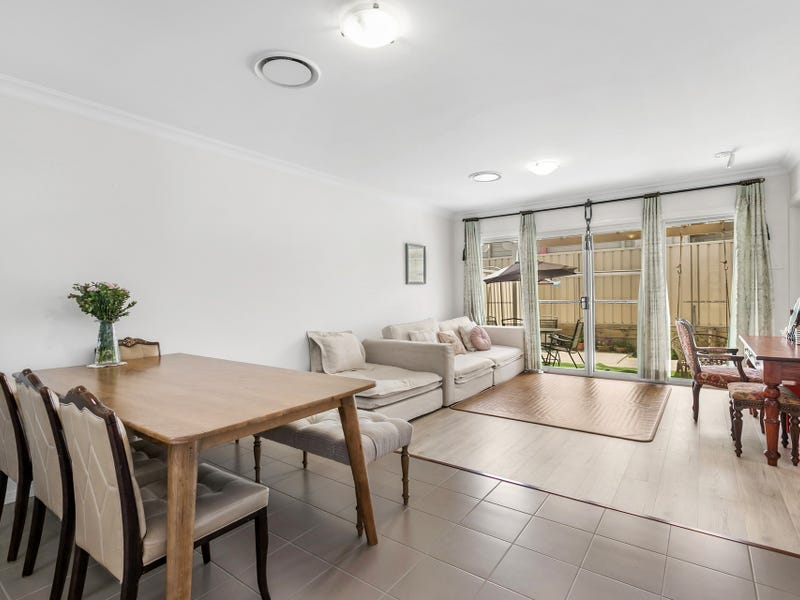 36/115 Christo Road, Waratah, NSW 2298