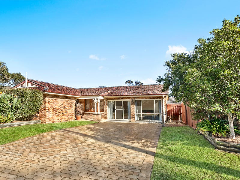 73 Excelsior Road, Mount Colah, NSW 2079