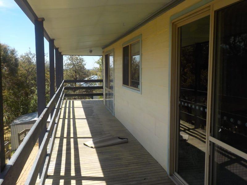 13 Azure Avenue, Golden Beach, Vic 3851