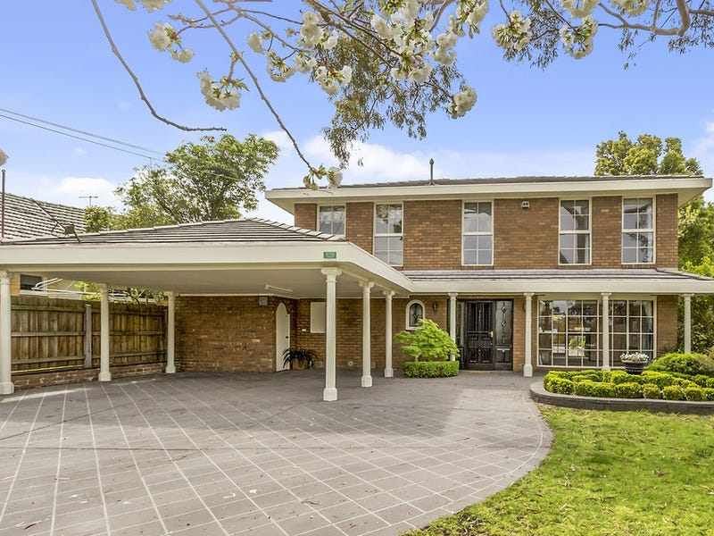 5 Elizabeth Street, Burwood East, Vic 3151