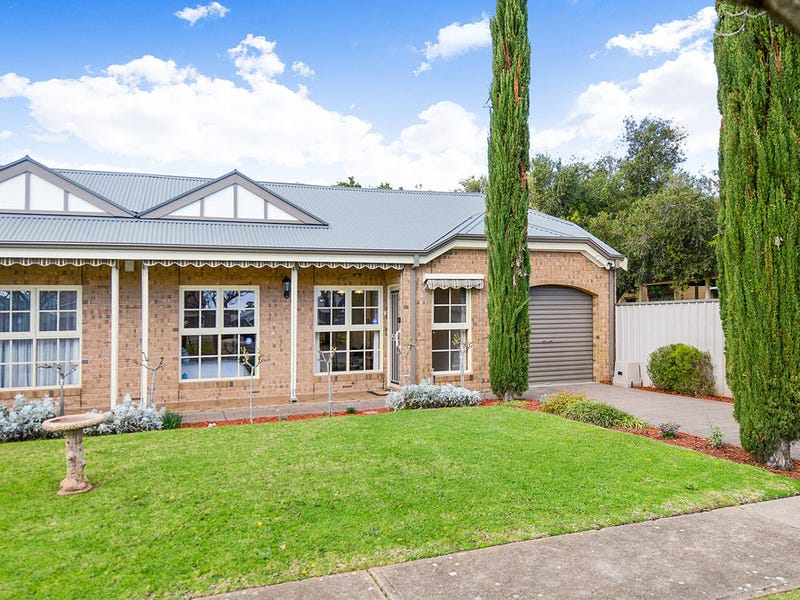 2/35 Howard Street, Broadview, SA 5083