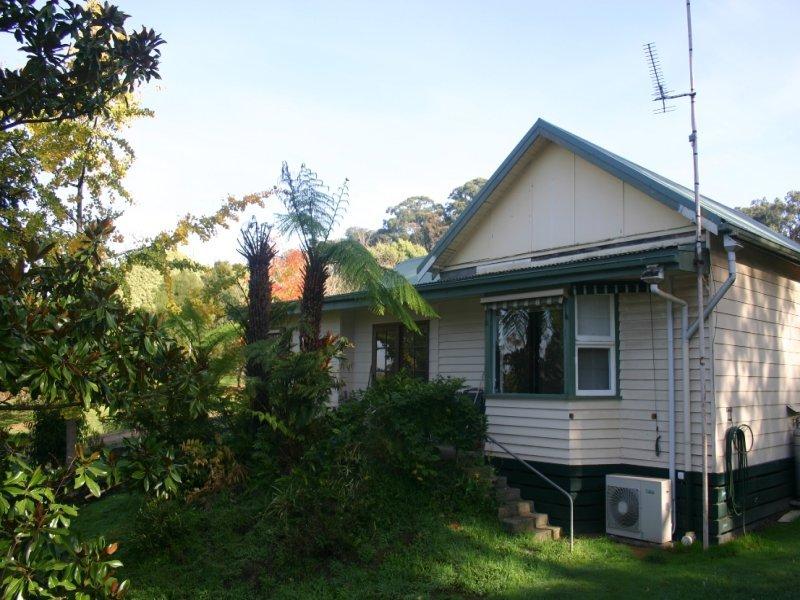 235 O'Meara's Road,, Poowong North, Vic 3988