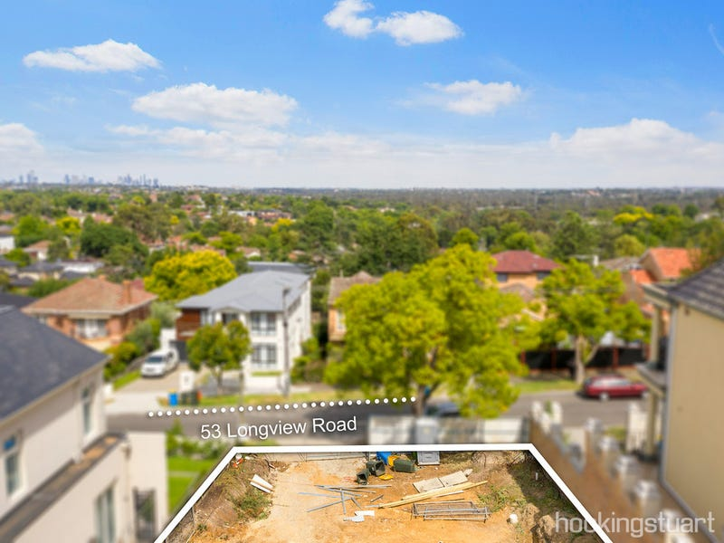 53 Longview Road, Balwyn North, Vic 3104