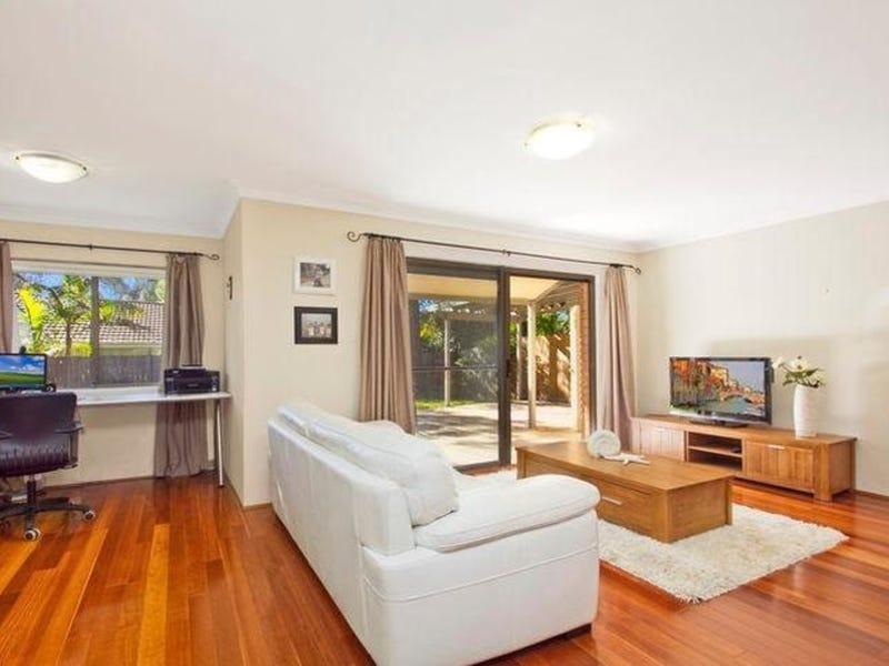 5/11 Conie Avenue, Baulkham Hills, NSW 2153