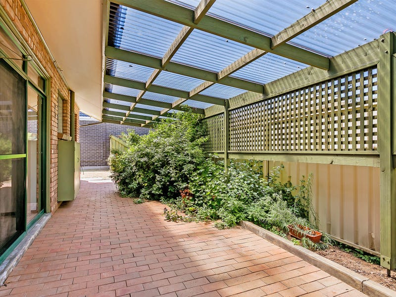 4./161 Frederick Road, Seaton, SA 5023