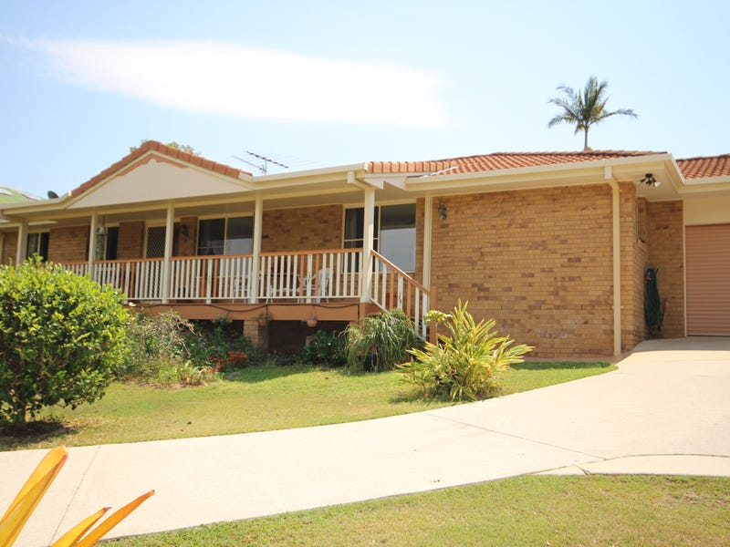 4 Vista Court, Glass House Mountains, Qld 4518