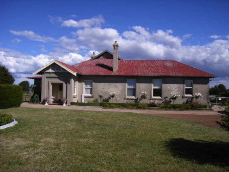 Address available on request, Breadalbane, Tas 7258