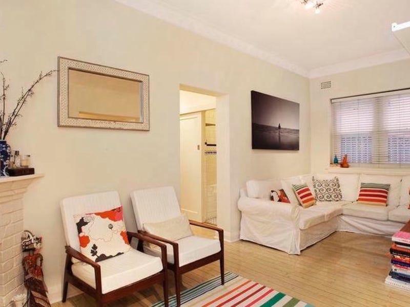 2/318 Bondi Road, Bondi Beach, NSW 2026