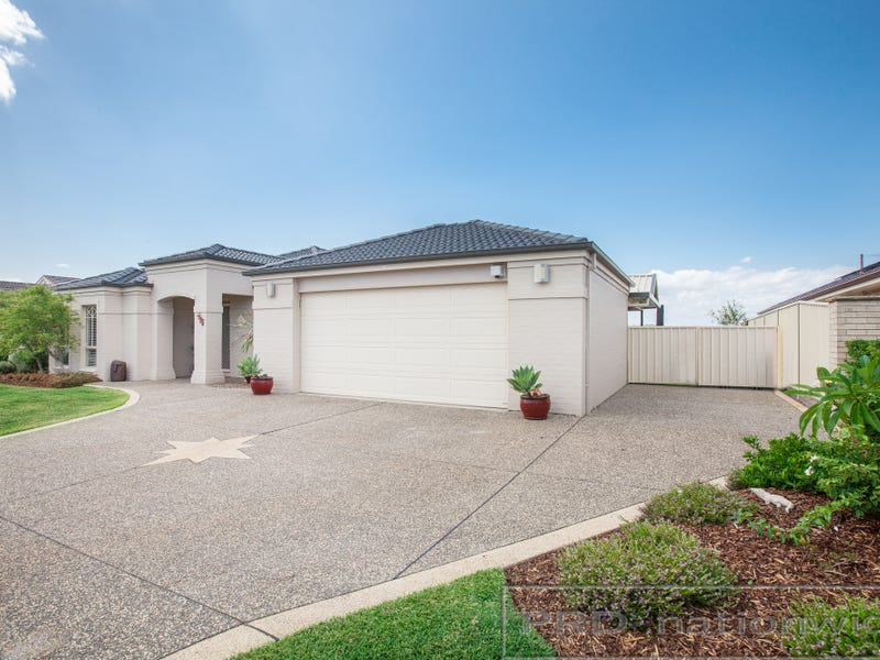 7 Peterson Parade, Thornton, NSW 2322