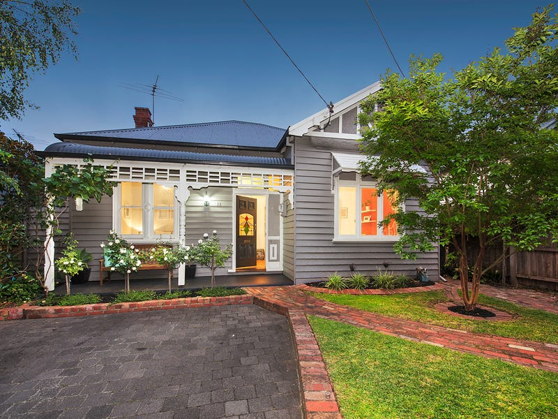 18 Derby Crescent, Caulfield East, Vic 3145