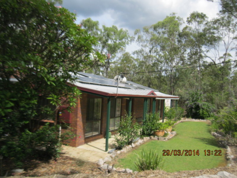 Address available on request, Moorina, Qld 4506