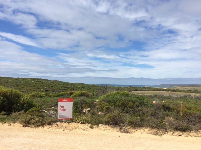 Lot 10 Mary Ellis Wreck Beach Road, Port Lincoln, SA 5606